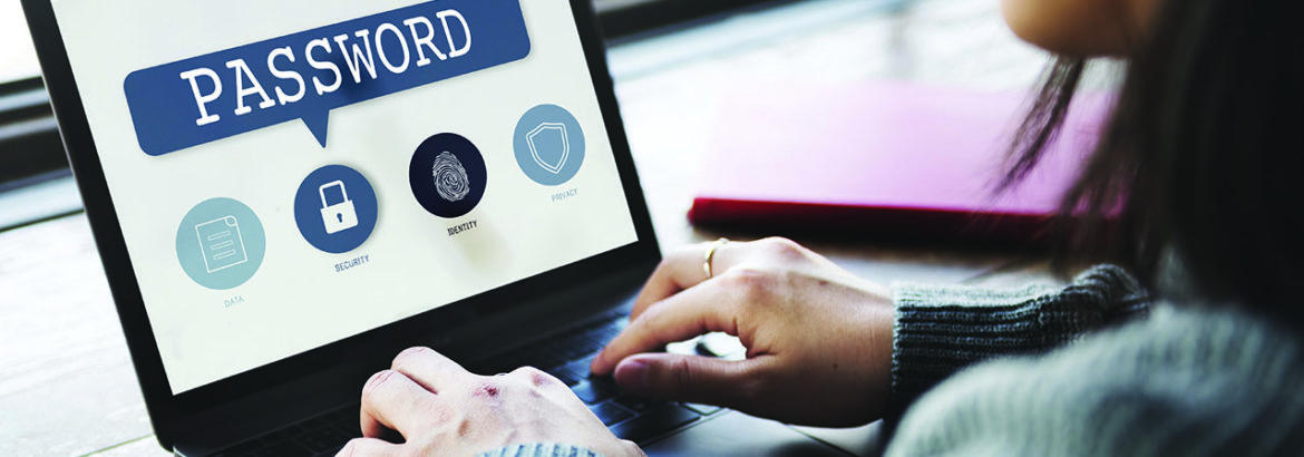 Two-Factor Authentication: Why Is It Important for Real Estate Business?